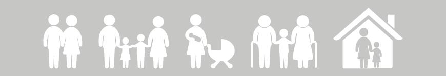 Advocats Mataró especialistes en dret de família, matrimonial, separacions, divorcis, incapacitacions