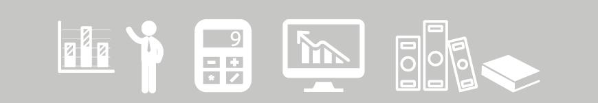 Assessorament fiscal i comptable a Mataró per empreses, pimes i autònoms